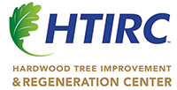 Hardwood Tree Improvement and Regeneration Center