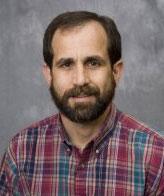 Image of Rick Meilan