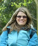 Andrea Brennan, PhD