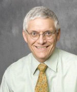 Keith E. Woeste
