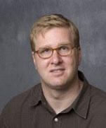 Matthew D. Ginzel