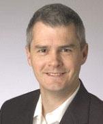 Michael A. Jenkins