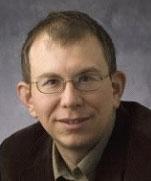 Michael R. Saunders