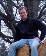 Nicholas LaBonte, PhD