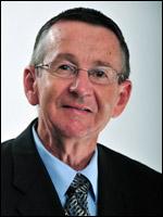 Image of Mark Coggeshall