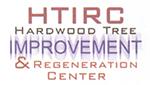 HTIRC WRD image