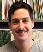 Image of Dr. Cotrozzi