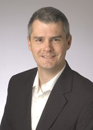 Image of Mike Jenkins