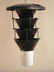 Image of Figure 4 multi funnel