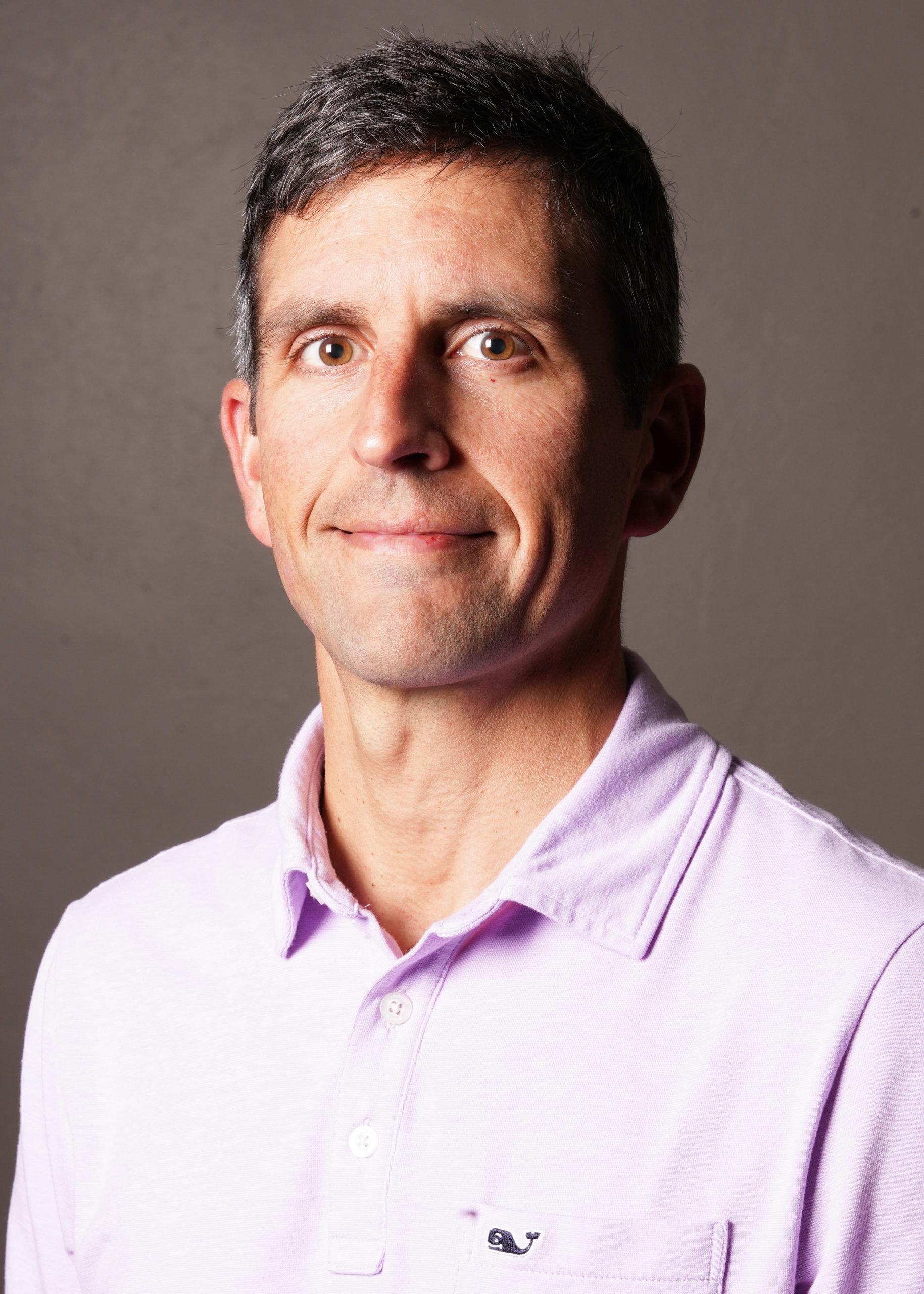 Image of Wes Schempf